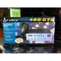 Radio Transmisor Cobra 148gtl