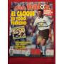 Colo- Colo, Marcelo Espina, Revistas Don Balon (4)