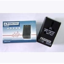 Transformador Adaptador De Corriente 220 A 110 Volts 80watt