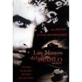 Animeantof:  Dvd Frailty Las Manos Del Diablo- Suspenso