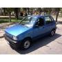 Software De Despiece Suzuki Maruti 1983-2012. En Español.