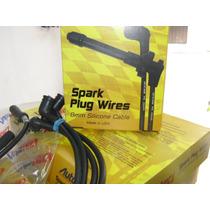 Cables De Bujias Para Hyundai Accent