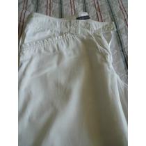Pantalones Tela Mujer