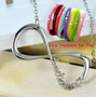 **pamelaurzua Pack One Direction Collar + Pulsera Maipu