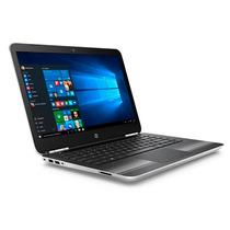 Notebook Hp 14-al006la I3-6100u 8gb 500gb W10h