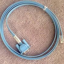 Cable Null Para Decodificador Tuves Sand Martin 3033