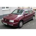 Libro Digital De Taller  Volkswagen Vento 1992-1998