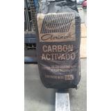 Vendo Sacos De Carbon Activado 20 Kilos. Marca Clarimex