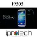 Samsung Galaxy S4 9505 100% Originales ,boleta Y Garantia.