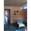Casa Nueva En Mirasol, Algarrobo, Seguridad Y Tranquilidad