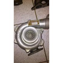 Turbo Compresor Rajay Con Wastegate Externa Nuevos