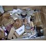 Maquillaje Maybelline, Loreal, C Girl, Revlon 10 X 23.990