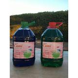 Detergentes De Buena Calidad Por Mayor