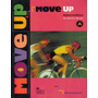 Move Up Intermediate Student ´s Book A