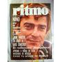 Revista Ritmo Enzo Viena Nino Nº 509, Año 9, Junio De 1975