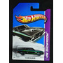 Hot Wheels # 198/250 - '73 Ford Falcon Xb - 1/64 - X2003