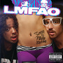 Cd Lmfao - Sorry For Party Rocking. Usa
