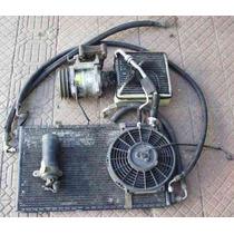 Compresor Aire Acondicionado Nissan