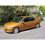 Software De Taller Peugeot 306, 1993-2002. En Español !!