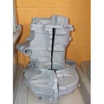 Carcaza Completa Caja De Cambio Daihatsu 4 Velocid