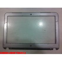 Besel Monitor Netbook Hp Dm1-3270la