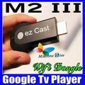 Ezcast Mejor Que Chromecast - Smartv Netflix Youtube Google