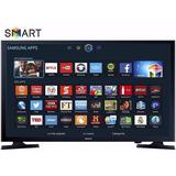 Smart Tv Samsung 32  Led - Hd / Factura + Envio Gratis