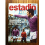 Revista Estadio Nº 1624 Año 1974