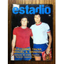 Revista Estadio Nº 1597 Año 1974
