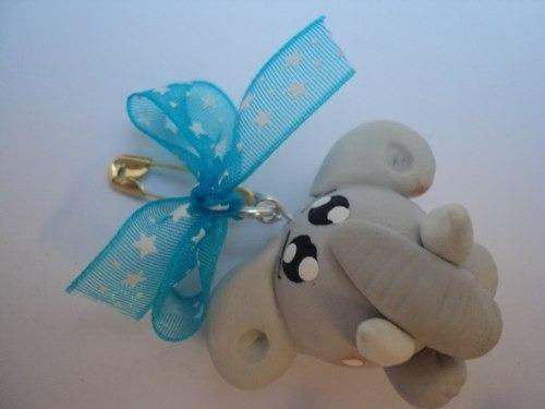Encintados Para Baby Shower Nina.Souvenirs Recuerdos Encintados Ceramica En Frio Babyshower