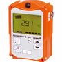 Detector De Fuga Aquaphone A100 Oportunidad!