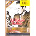 Dvd Original Clasico: El Halcon Maltes Humphrey Bogart- 1941