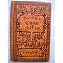 Copos De Espuma / J. M. Vargas Vila / Bella Ediciòn / 1918