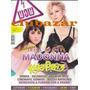 Madonna Katy Perry Revista Wow,divas De La Musica Pop