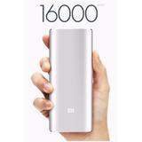 Power Bank Batería Externa 16.000 Mah