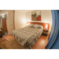 Arriendo Departamento Suite Gran Santiago By Bit Inn Suites
