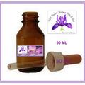 Tratamiento Floral Frecuencia De Luz  (elementales)