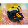 Cable Espiral Airbag Toyota Cod 84306 22010