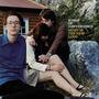 Cd Kings Of Convenience - Quiet Is The New Loud. Edición Usa segunda mano  Santiago