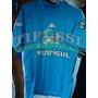 Camiseta Gremio 2003 Kappa. Tienda Tifossi