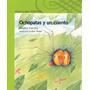 Libro Digital - Ocho Patas Y Un Cuento - Beatriz Concha