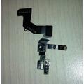 Iphone 5 Camara Frontal, Sensor Proximidad, Cable Flex