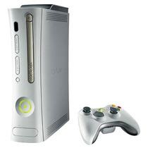 Xbox 360 (piezas Y Partes)