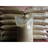 Alimento Para Gallinas Maiz Chancado 20 Kilos Barratismo