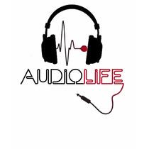 Reparacion De Audifonos Beats, Bose, Razer, Todas Las Marcas