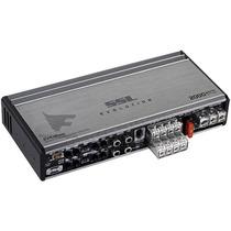 Amplificador Monoblock Ssl 3000 Watts Digital