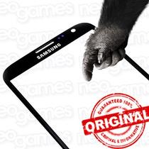 Cristal Gorilla Glass Samsung Galaxy S4 100% Original