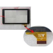 Vidrio Tactil Tablet Olidata 7 Pulg Aoc 7 Pulgadas, Envios