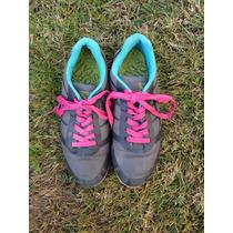 Zapatillas North Star Niña
