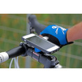 Soporte Para Bicicleta/moto Quadlock Bike Mount Iphone 5/5s